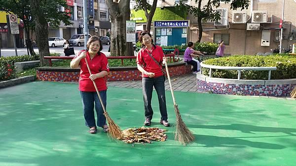 20170514四平公園社區服務_170514_0081.jpg