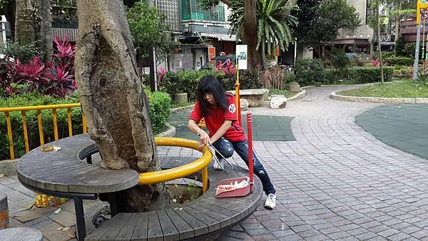 20170521四平公園社區服務_170528_0010.jpg