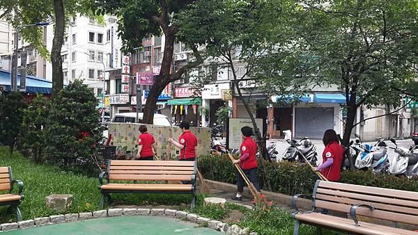 20170528四平公園社區服務_170528_0003.jpg
