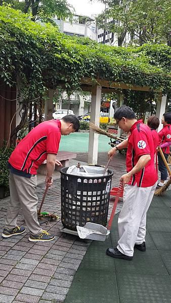 20170528四平公園社區服務_170528_0010.jpg