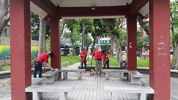 20170528四平公園社區服務_170528_0018.jpg