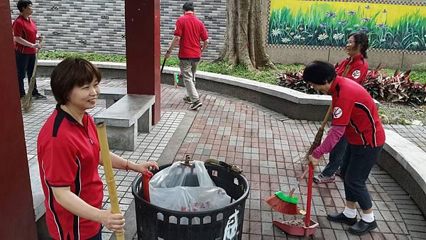 20170528四平公園社區服務_170528_0016.jpg