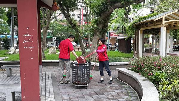 20170528四平公園社區服務_170528_0020.jpg