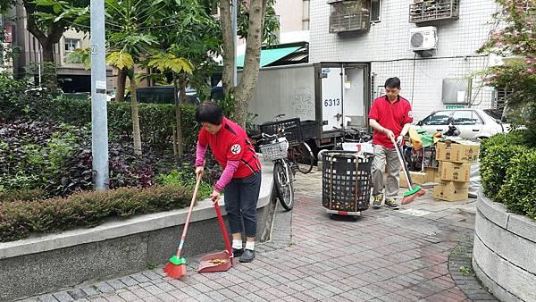 20170528四平公園社區服務_170528_0021.jpg