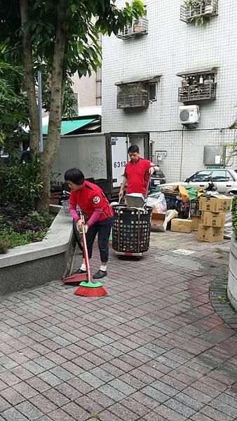 20170528四平公園社區服務_170528_0022.jpg