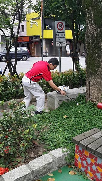 20170528四平公園社區服務_170528_0044.jpg