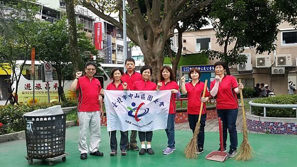 20170528四平公園社區服務_170528_0050.jpg