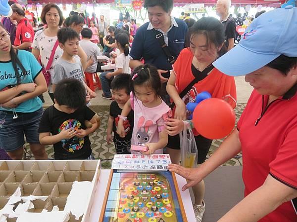 20170521弘化懷幼院有你真好園遊會_170528_0331.jpg