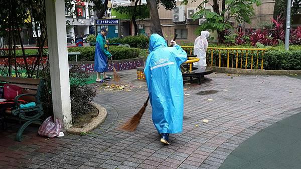 20170618四平公園社區服務_170624_0003.jpg