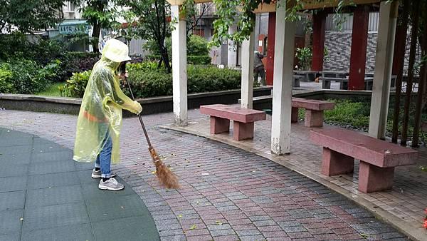 20170618四平公園社區服務_170624_0004.jpg