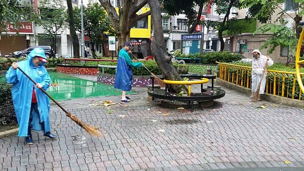 20170618四平公園社區服務_170624_0002.jpg