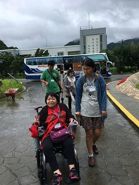 20170617擁抱青山綠水彩繪生命故事_170617_0108.jpg