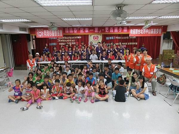 20170716酷酷暑歡樂一夏兒童夏令營_170716_0084.jpg