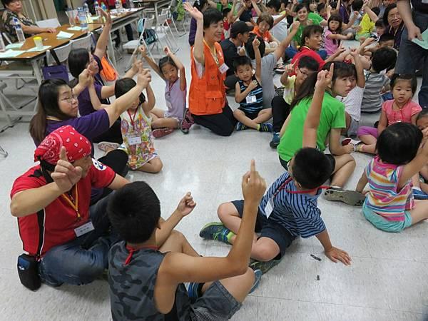 20170716酷酷暑歡樂一夏兒童夏令營_170716_0094.jpg