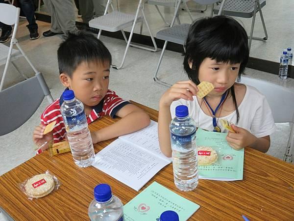 20170716酷酷暑歡樂一夏兒童夏令營_170716_0117.jpg