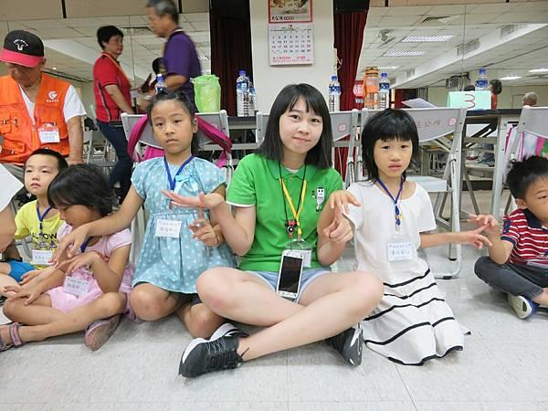 20170716酷酷暑歡樂一夏兒童夏令營_170716_0126.jpg