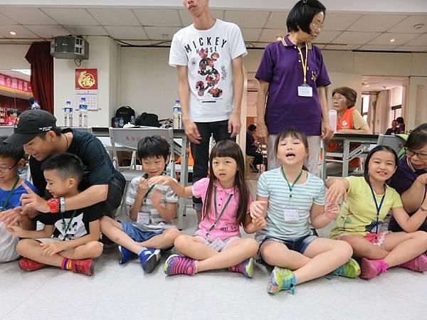 20170716酷酷暑歡樂一夏兒童夏令營_170716_0129.jpg