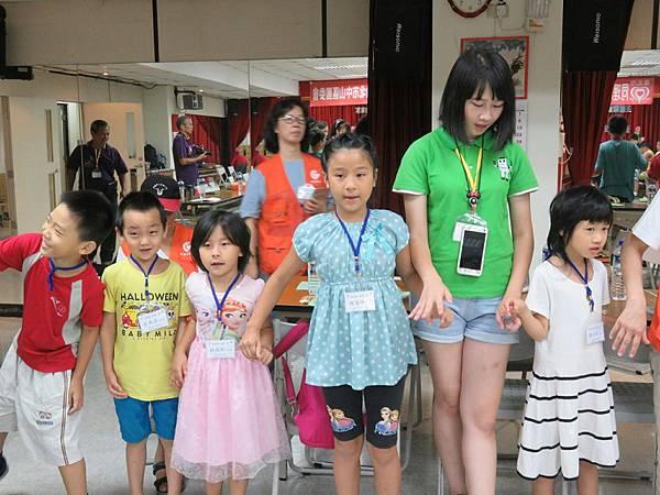 20170716酷酷暑歡樂一夏兒童夏令營_170716_0167.jpg