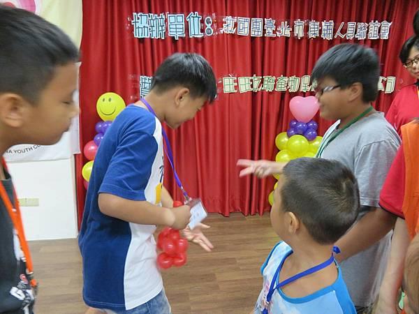 20170716酷酷暑歡樂一夏兒童夏令營_170716_0205.jpg
