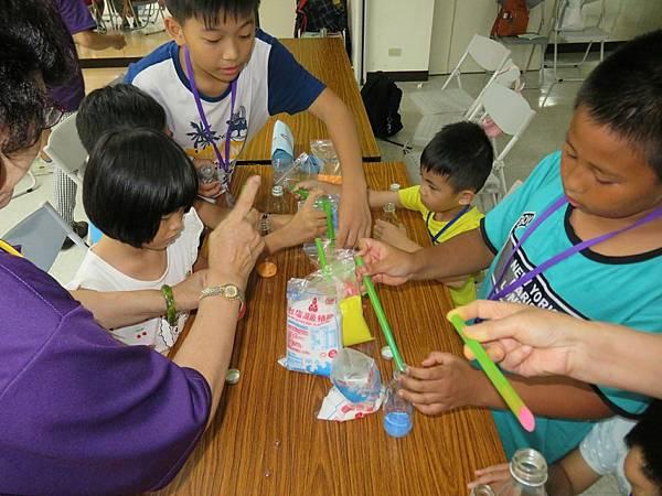 20170716酷酷暑歡樂一夏兒童夏令營_170716_0347.jpg