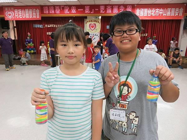 20170716酷酷暑歡樂一夏兒童夏令營_170716_0364.jpg