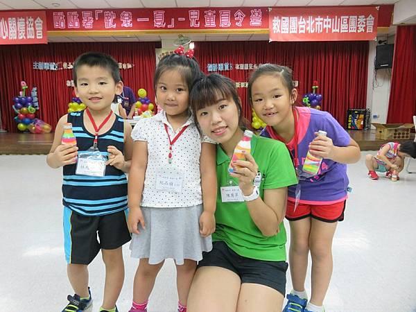 20170716酷酷暑歡樂一夏兒童夏令營_170716_0378.jpg