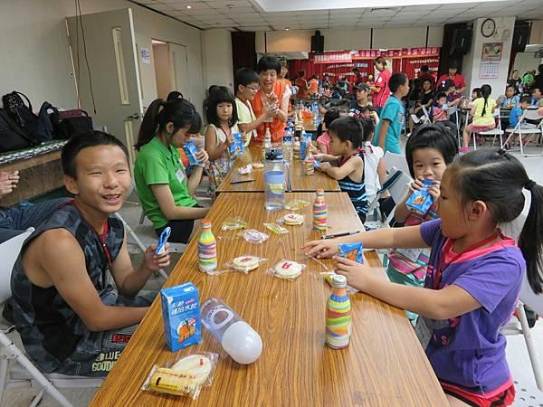 20170716酷酷暑歡樂一夏兒童夏令營_170716_0404.jpg