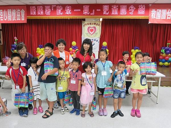 20170716酷酷暑歡樂一夏兒童夏令營_170716_0579.jpg
