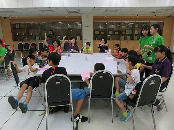 20170723酷酷暑歡樂一夏兒童夏令營_170723_0046.jpg