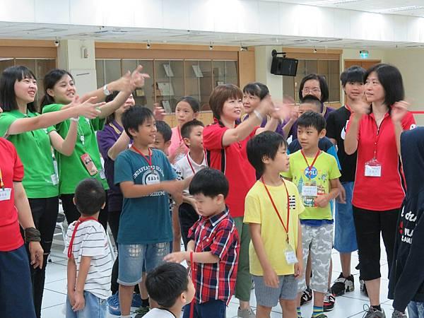 20170723酷酷暑歡樂一夏兒童夏令營_170723_0128.jpg