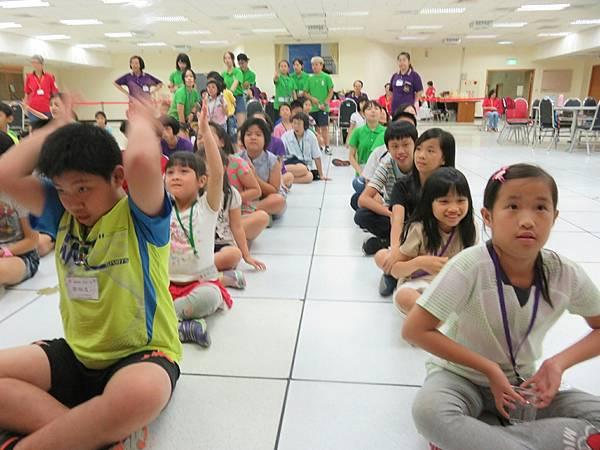 20170723酷酷暑歡樂一夏兒童夏令營_170723_0171.jpg