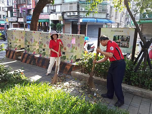20170806四平公園社區服務_170806_0010.jpg