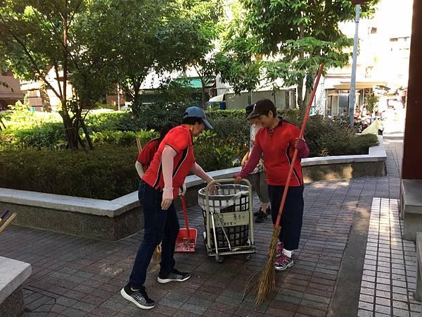 20170820四平公園社區服務_170910_0001.jpg