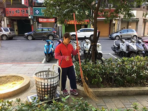 20170820四平公園社區服務_170910_0006.jpg