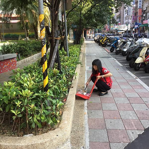 20170820四平公園社區服務_170910_0012.jpg