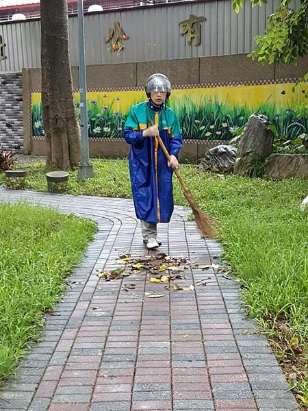 20170903四平公園社區服務_170910_0006.jpg