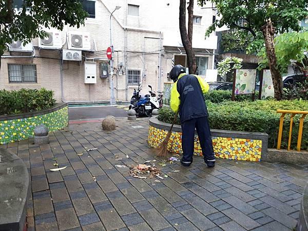 20170903四平公園社區服務_170910_0009.jpg