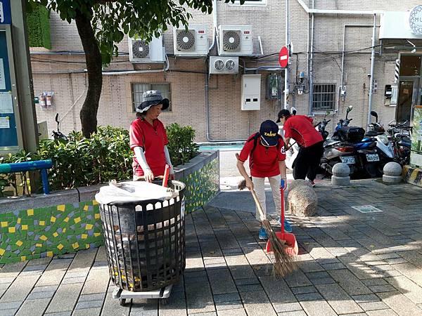 20170910四平公園社區服務_170910_0003.jpg
