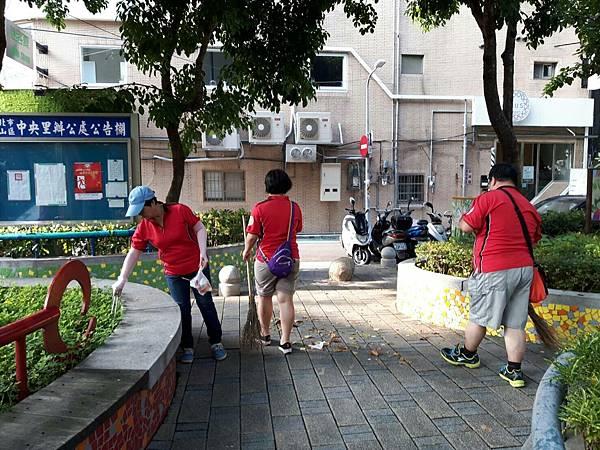 20170910四平公園社區服務_170910_0010.jpg