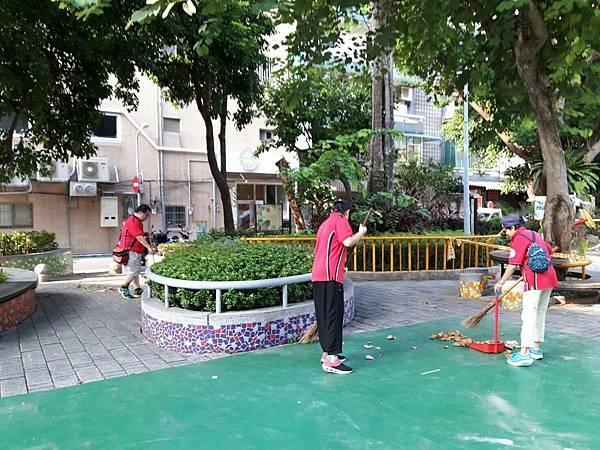 20170910四平公園社區服務_170910_0011.jpg