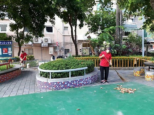 20170910四平公園社區服務_170910_0013.jpg
