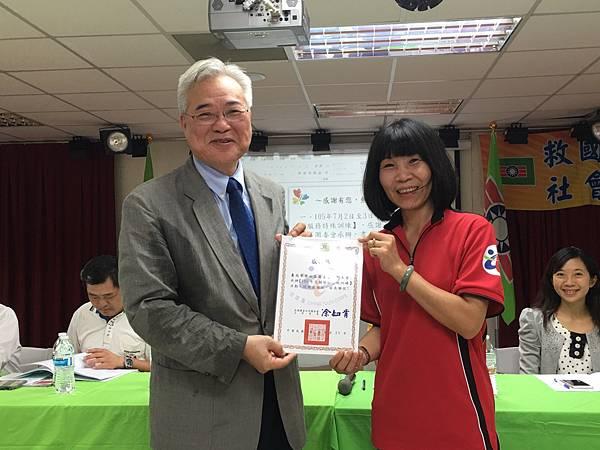 20160925第三次社會團務工作會_106.jpg
