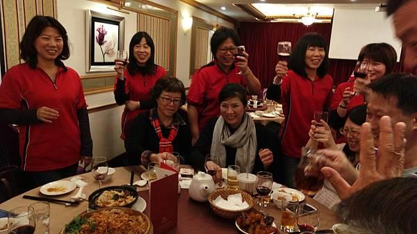 1O51218第四次社會團務工作會報_161220_0011.jpg