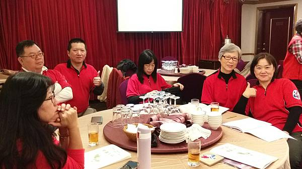 1O51218第四次社會團務工作會報_161220_0112.jpg