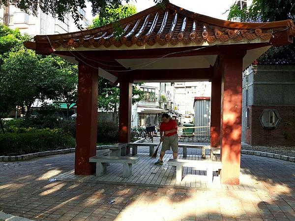 20170917四平公園社區服務_171001_0008.jpg