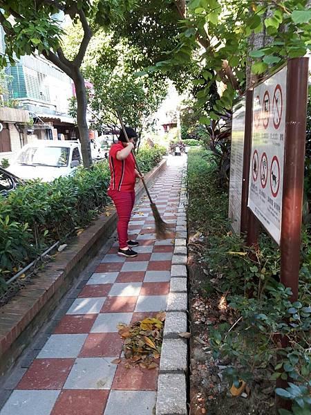 20170917四平公園社區服務_171001_0007.jpg