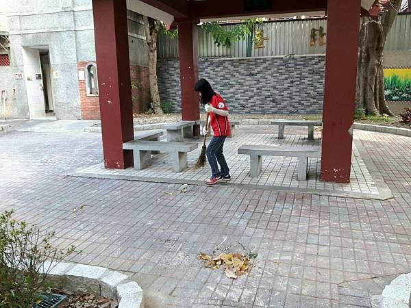 20170924四平公園社區服務_171001_0008.jpg