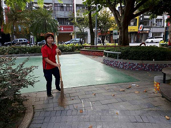20170924四平公園社區服務_171001_0015.jpg