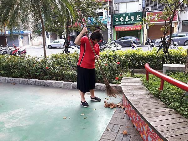 20170924四平公園社區服務_171001_0023.jpg