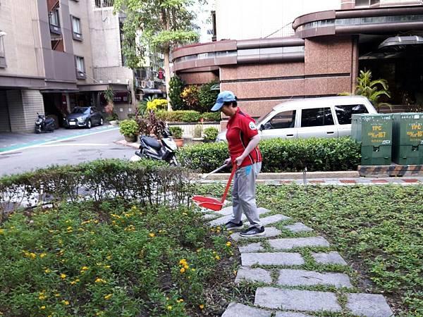 20171008四平公園社區服務_171023_0008.jpg